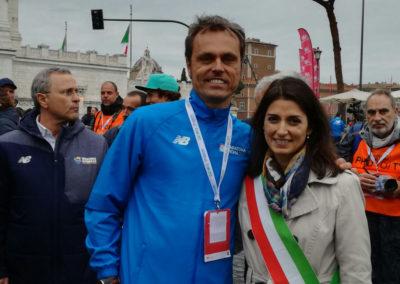 Andrea-Giocondi---Maratona-di-Roma-2017---3