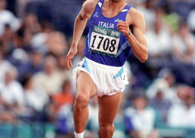 giocondi-atlanta-1996---1